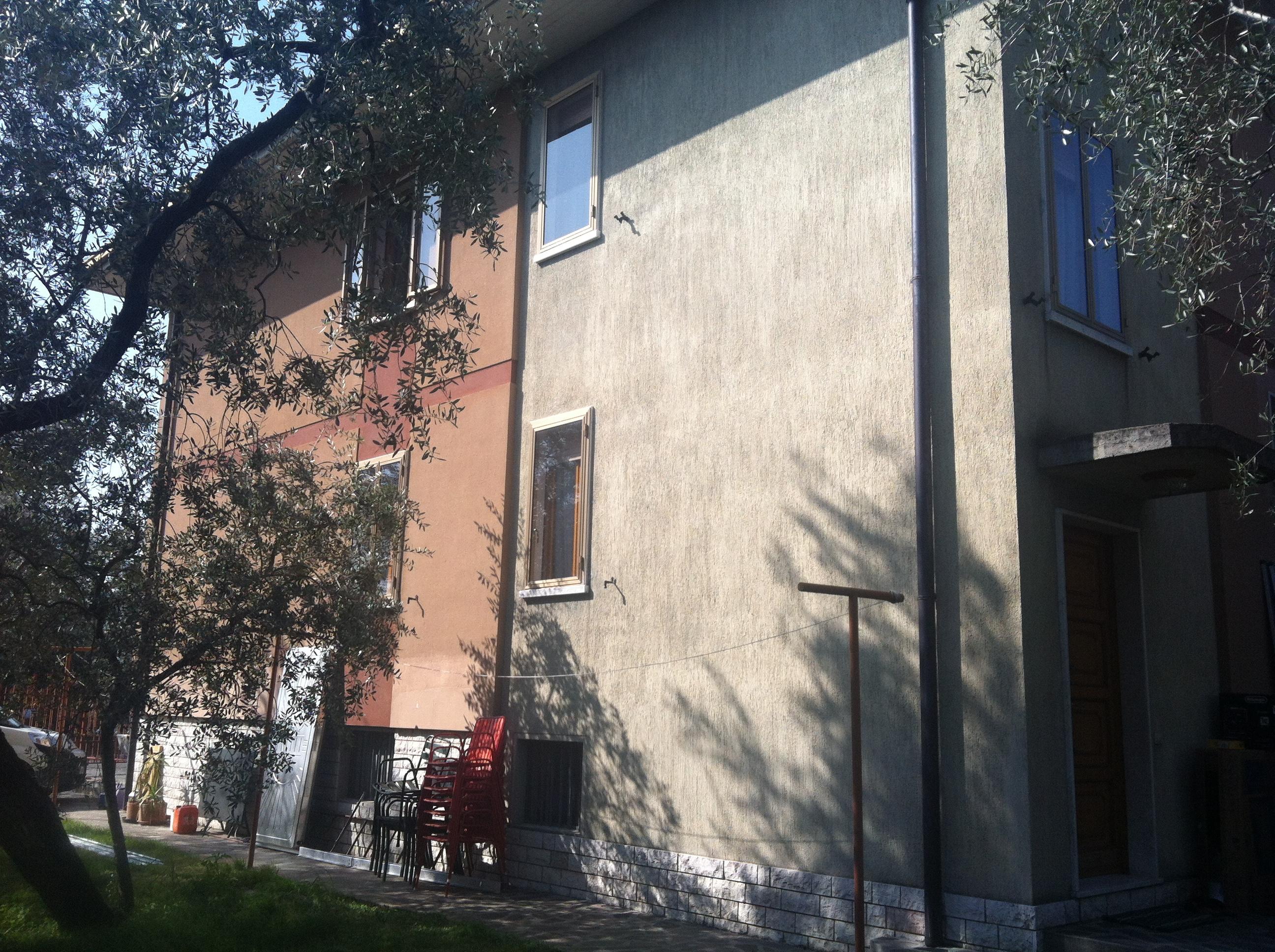 Appartamenti sul lungolago di peschiera del garda - Studio casa peschiera del garda ...